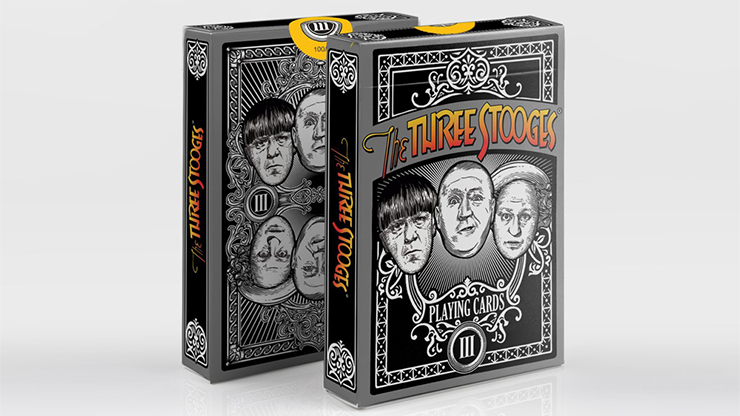 The-Three-Stooges-Playing-Cards