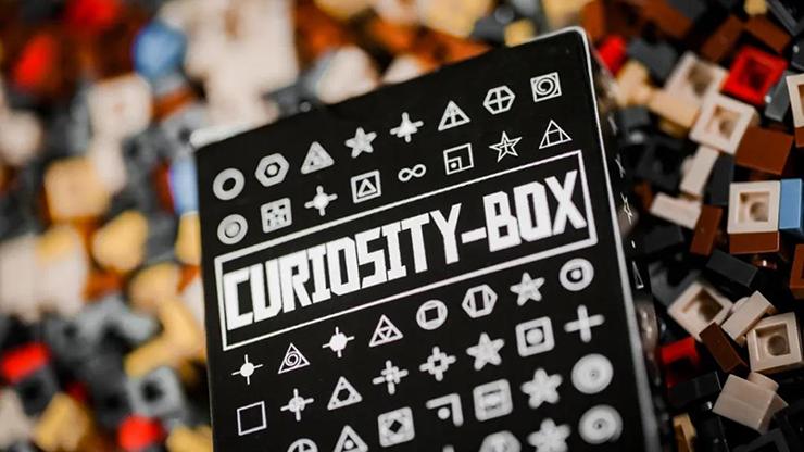 Curiosity-Box-by-TCC