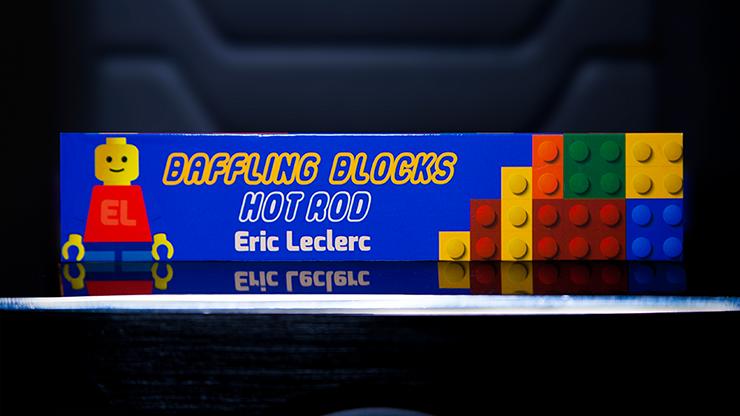 Baffling-Blocks-by-Eric-Leclerc