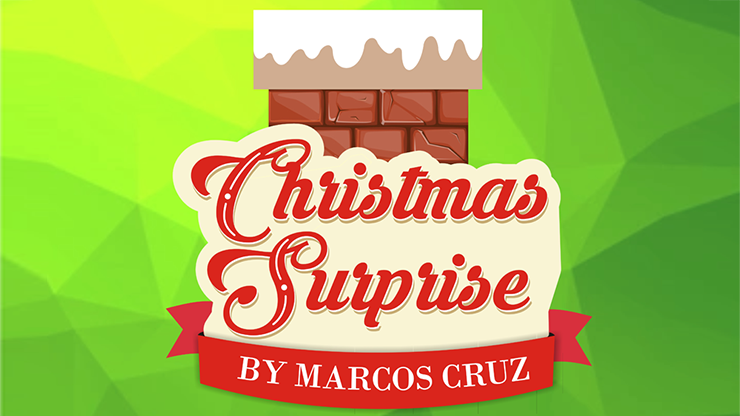 CHRISTMAS-SURPRISE-by-Marcos-Cruz