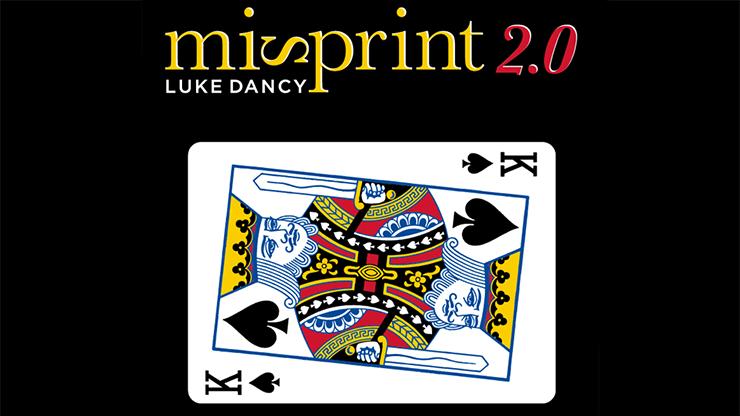 Misprint-2.0-by-Luke-Dancy