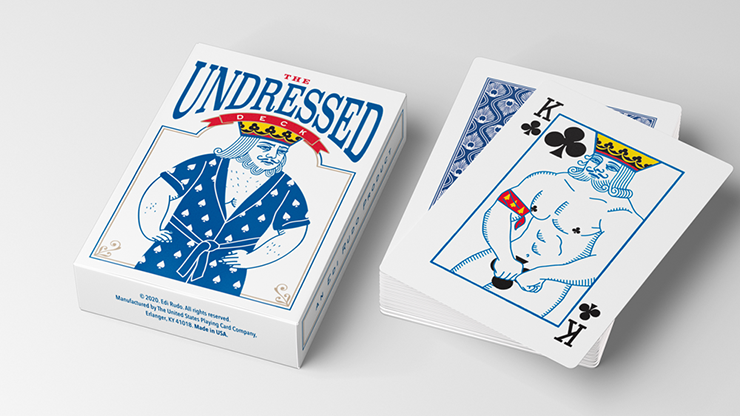 The-Undressed-Deck-by-Edi-Rudo