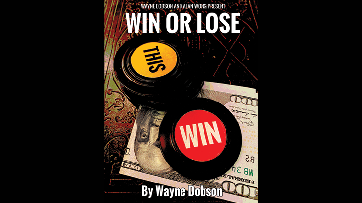 WIN-OR-LOSE-by-Wayne-Dobson-and-Alan-Wong