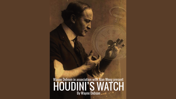 Houdinis-Watch-by-Wayne-Dobson-and-Alan-Wong