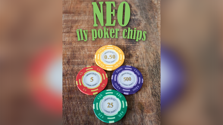 Neo-Fly-Poker-Chips-by-Leo-Smetsers