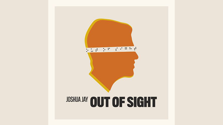 Out-of-Sight-by-Joshua-Jay