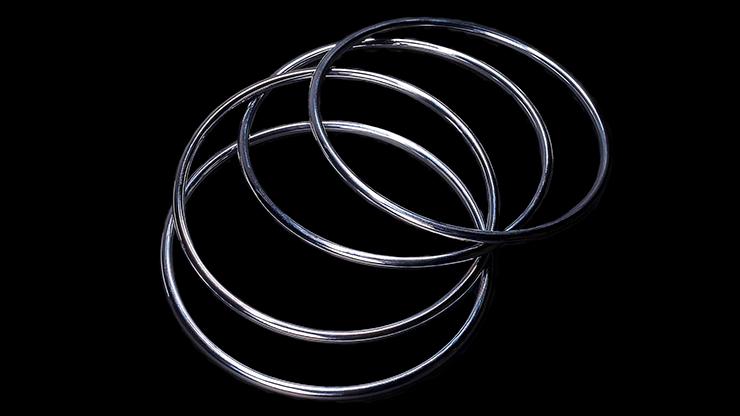 Melero-Rings-by-Ernesto-Melero