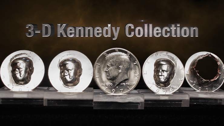 3D-Kennedy-Collection-by-RPR-Magic-Innovations