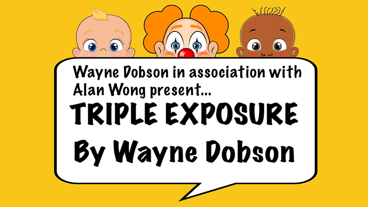 Triple-Exposure-by-Wayne-Dobson-in-association-with-Alan-Wong