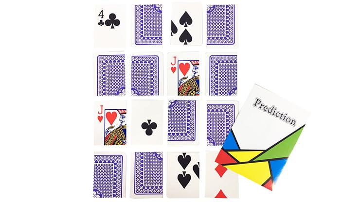 Sculpture-Card-Prediction-by-JL-Magic