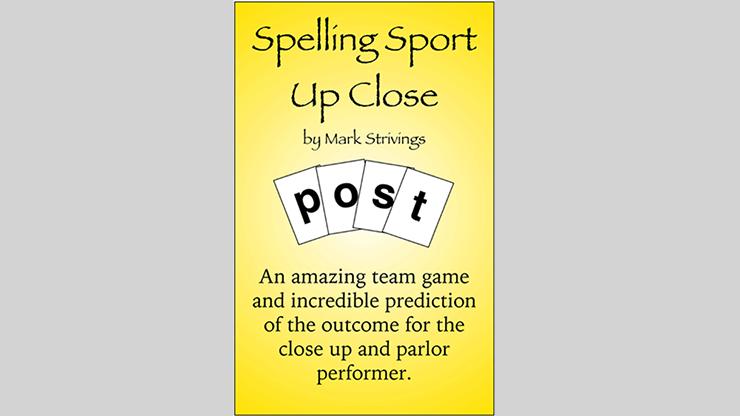SPELLING-SPORT-by-Mark-Strivings