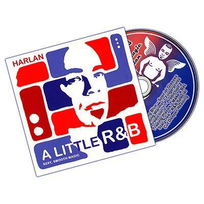 A-Little-R-&-B-by-Dan-Harlan