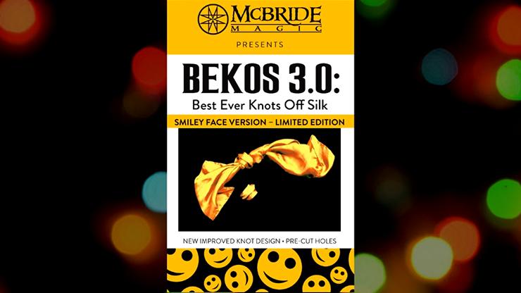 BEKOS-3.0-by-Jeff-McBride-&-Alan-Wong