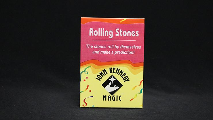 ROLLING-STONES-by-John-Kennedy-Magic