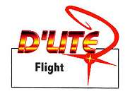 Dlite Flight