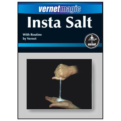 Insta-Salt by vernet