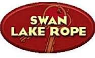 Swan Lake Rope