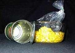 Can O Corn