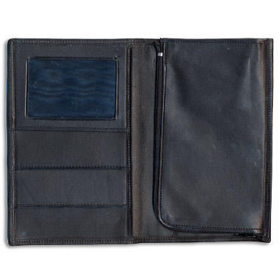 LePaul-Wallet